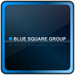 The blue square: a window to the Realm of Ideas? - webpage of supporting society. (currently offline)